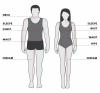 measurement-guide.png