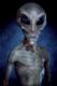 Ukraden Scott aspect 940 2016g 27.5 - Poslednji post je postavio schojka