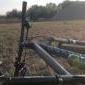Podloske za pedale - poslednji post od stefan10vb