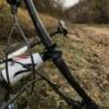Sajam motocikala i bicikala - Poslednji post je postavio sajlonac