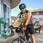 Tour de France 2019 - poslednji post od Bobanultegra