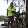 Preskace mi pedala prilikom veceg opterecenja pomoc - Poslednji post je postavio mirek200