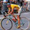 Pomoć oko dela bicikla - Poslednji post je postavio Darjan11