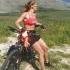 Ukraden Scott Contessa bicikl - poslednji post od KajaDjuric