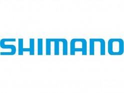 Shimano Deore 2013