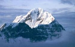 Himalajska tura, 4. deo