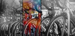 Vodič za kupovinu bicikla