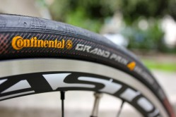 Continental Pure Grip akcija 1+1=4