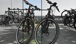 Bike Test 13. i 14. juna u Beogradu na Košutnjaku