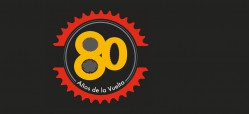 La Vuelta Espanja 2015 / Sudar superzvezda