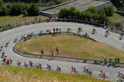 Tur de Frans 2016 / Od subote 2. Jula