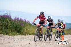 MTB Tri strane Kopaonika / Maraton
