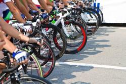 Trkači traže od UCI zabranu disk kočnica