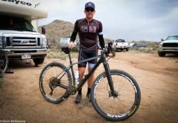 """Armstrong, Hinkepi, Vandevelde i Kejsi ujedinjeni u trci """"24 Hours of Old Pueblo"""""""