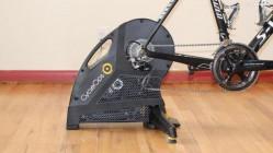 CycleOps Hammer Direct Drive trenažni bicikl