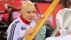 Olimpijska šampionka Joanna Rowsell Shand povukla se iz biciklizma