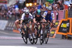 Trka Milano – San Remo održana po 108. put