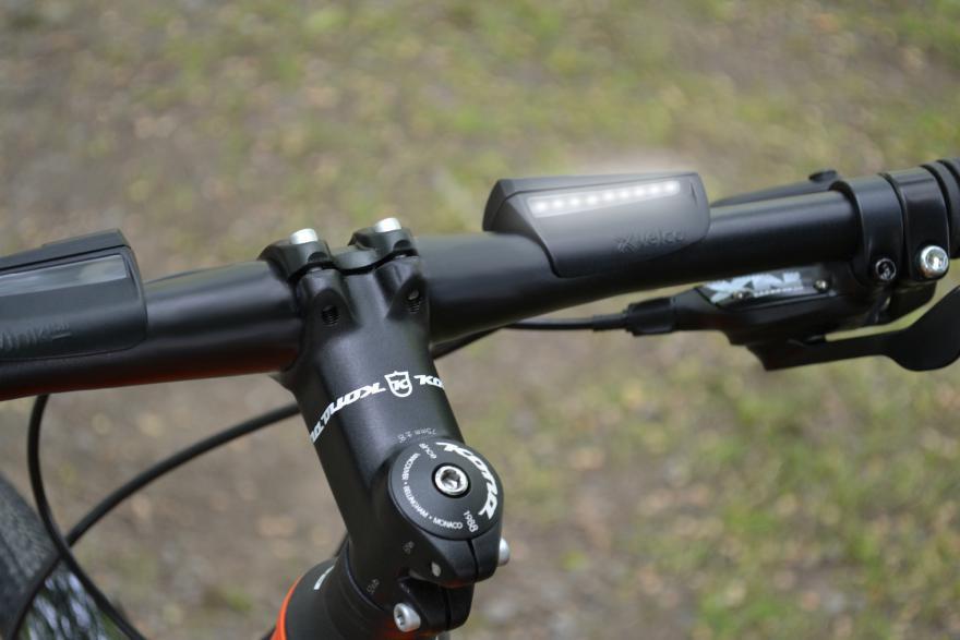 Wink Bar / Pametni korman za svaki bicikl