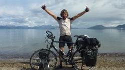 Put oko sveta za 78 dana / Boumont oborio Ginisov rekord