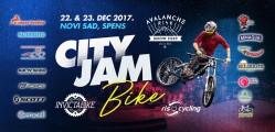 Avalanche Risk City Jam opet u Novom Sadu