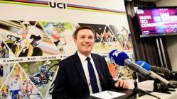 UCI i Lens / Lepartient neće prisustvovati na Tur de Flanders zbog dolaska Lensa Armstronga