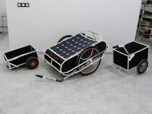 P1120647